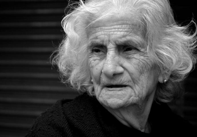 """Priča bake Zorke će vas postidjeti: """"Za ljubav dajem sve, od*ebite tradicijo, običaji, od*ebite susjedi i rodbino"""""""