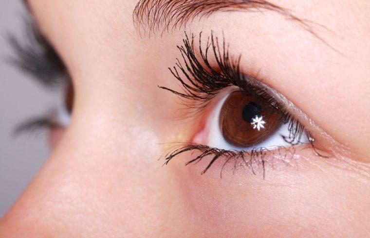"""Oči uvijek odaju laž: Evo kako možete """"pročitati"""" osobu – samo po njenom pogledu!"""
