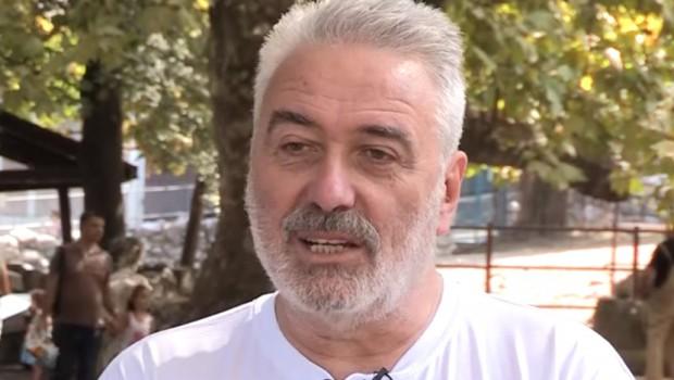 Dr. Nestorović: Soda bikarbona je efikasan lek za autoimune bolesti, ali ako se uzima ovako!