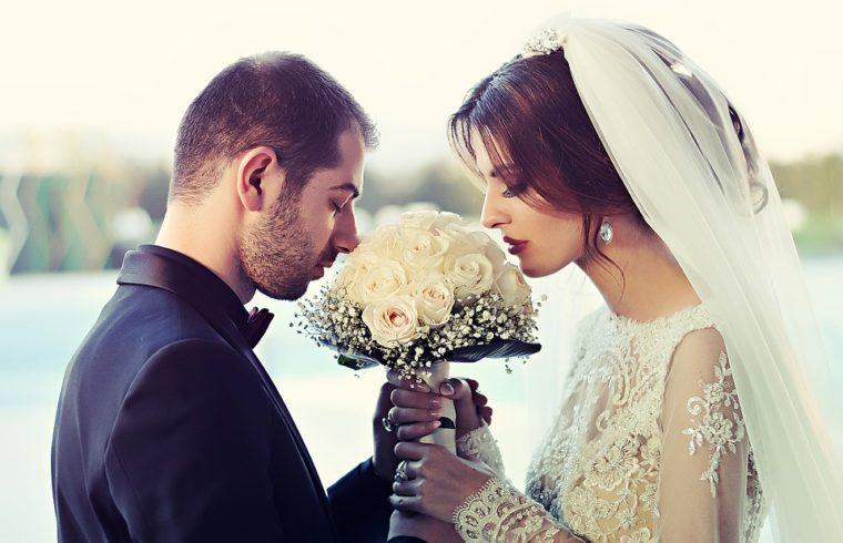 Napravi ovako i srest ćeš ljubav svog života!