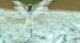 """Imate li anđele ili duhove oko sebe? Karakteristike zajedničke ljudima koji privlače """"bića"""""""