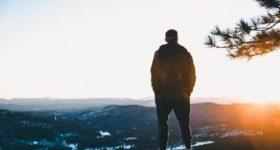 9 Razloga zašto je DOBRO biti sam.Obratite pažnju na broj 6
