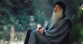 MUDRACI PREPORUČUJU DA NIKOME NE GOVORITE OVIH 6 STVARI: Čuvajte ih kao najveću tajnu!