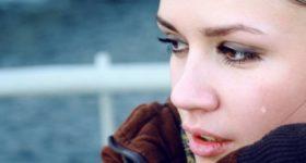 AKO JE VOLIŠ, NE UNIŠTAVAJ JE: Sjeti se kako je izgledala kad si je prvi put ugledao…