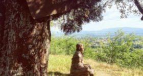7 Načina kako da očistite svoj um od negativnih misli