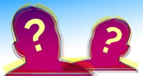 Test inteligencije: 5 pitanja – 5 sekundi!