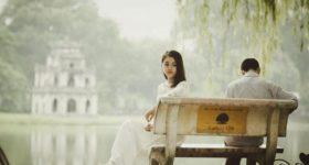 Razlog zašto većina žena NAPUŠTA muškarce je JEDNOSTAVAN, pa zašto ih mnogi ne uspiju PREPOZNATI?