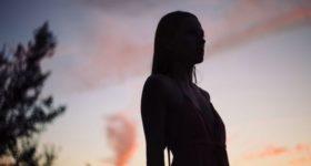 """Iskrena i """"neugodna"""": Zašto je veza sa ženom čistog i otvorenog srca najveći izazov"""