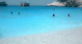 10 dana na moru čini čuda za dušu i telo: Evo zašto!