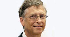 Zadnji Instagram post Bill Gatesa doslovno je bombardiran optužbama – Što se ovdje događa?