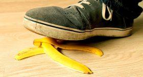 Nakon što ovo pročitate ovaj dio banane NIKADA VIŠE NEĆETE BACATI