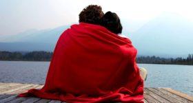 Naše duše žive VJEČNO  : 3 Znaka KAKO da PREPOZNATE nekoga iz PROŠLOG ŽIVOTA