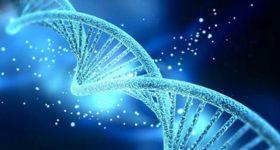 Nevjerojatno! RIJEČI koje uzrokuju mutageni učinak monstruozne snage