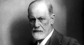 """""""Veliko pitanje na koje nikada nije odgovoreno je: ŠTO ŽENA HOĆE?!"""" – 10 citata Sigmunda Freuda"""