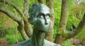 3 Načina kako da pronađete ljepotu i mudrost u tišini