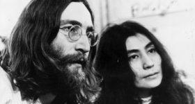 """""""Ako želimo mir, možemo ga imati sada"""" - 11 Životnih lekcija John Lennona"""