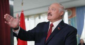Aleksandar Lukašenko o Svetskoj Zdravstvenoj Organizaciji: Ovi banditi nemaju saosećanja prema nama!