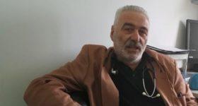 ANTIBIOTICI NE LEČE NIŠTA! Dr Branimir Nestorović: Uzmite beli luk, propolis i origano!