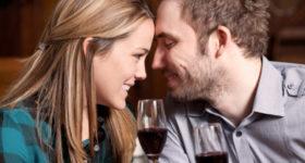 Ako vas iskreno voli NIKADA vas neće pokušati PROMIJENITI! 13 Znakova da će te voljeti bez obzira na sve