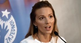 MOJ ODGOVOR SVIMA KOJI SE NE SLAŽU SA MNOM Jelena Đoković poslala snažnu poruku kritičarima