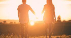 Studija otkriva kako naše TIJELO zapravo ZNA ko je naša SRODNA duša