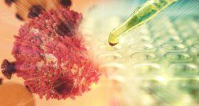 NEMAČKI NOBELOVAC OTKRIO ŠTA JE UZROK RAKA: ove 2 stvari dovode do kancera, evo ko nikada neće dobiti karcinom!