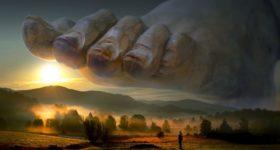 6 znakova da ste MOĆNA i KARIZMATIČNA osoba: Zbog petog vas mnogi izbjegavaju!