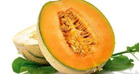 Svi pričaju o sjemenkama lubenice, ali kad čujete šta mogu SJEMENKE DINJE stalno ćete ih koristiti