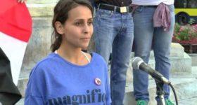Ova žena iz Sirije razotkriva pravu pozadinu prelaska imigranata u Srbiju i Evropu!