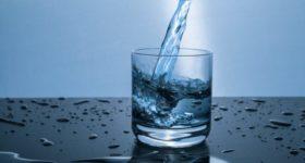 Alkalna voda UBIJA ćelije raka, EVO KAKO SE PRAVI…