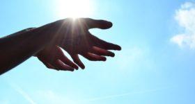Ovako vam Bog pomaže, a da toga niste svjesni