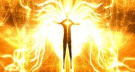 Prava moć pozitivne energije : Kada ste pozitivni cijeli Svemir će vam pomoći