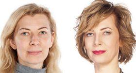 Magija preobraženja: kako je jedan stilista dokazao da su SVE ŽENE KRALJICE