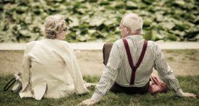 Suprug je pitao svoju ženu da li mu je ikad bila neverna, ali ovakav odgovor nije mogao da sanja ni u najluđim snovima…