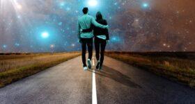 5 znakova preko kojih vam Svemir poručuje da je ono što želite – već na putu!
